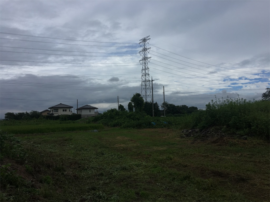 f:id:kofunmeguri:20200918221843j:image