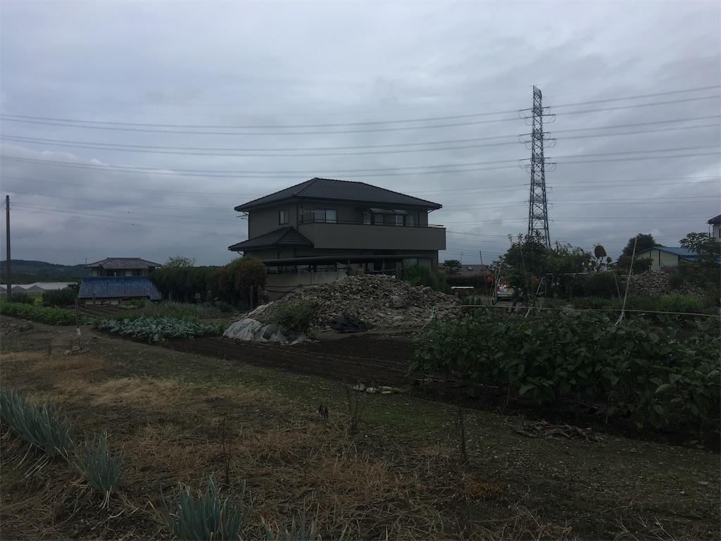 f:id:kofunmeguri:20200918223225j:image