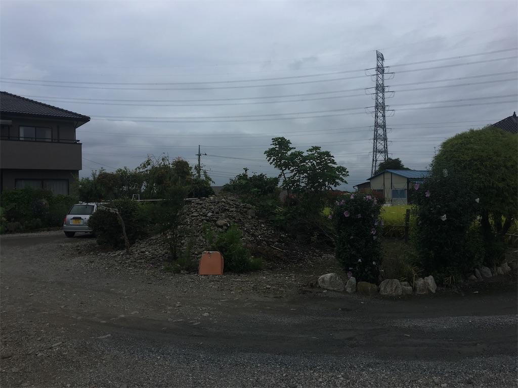 f:id:kofunmeguri:20200918223228j:image