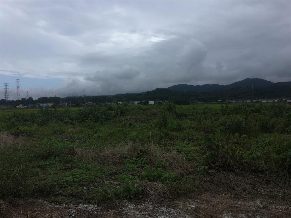 f:id:kofunmeguri:20200918224444j:image