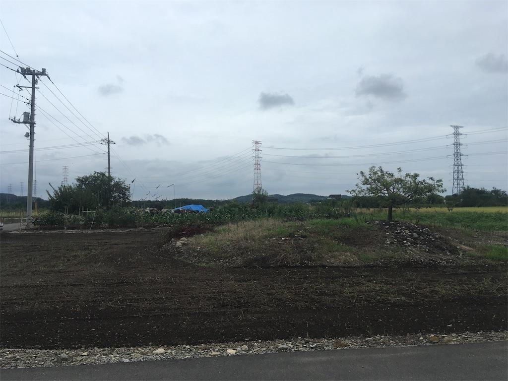 f:id:kofunmeguri:20200918224453j:image