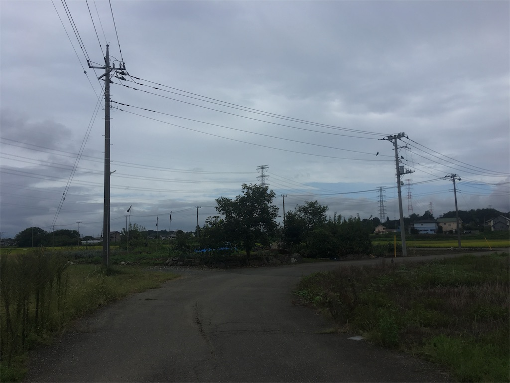 f:id:kofunmeguri:20200918224501j:image