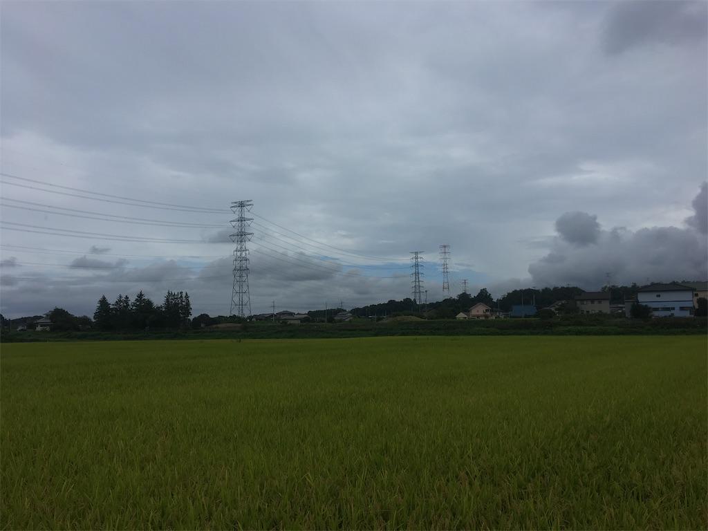 f:id:kofunmeguri:20200918224816j:image