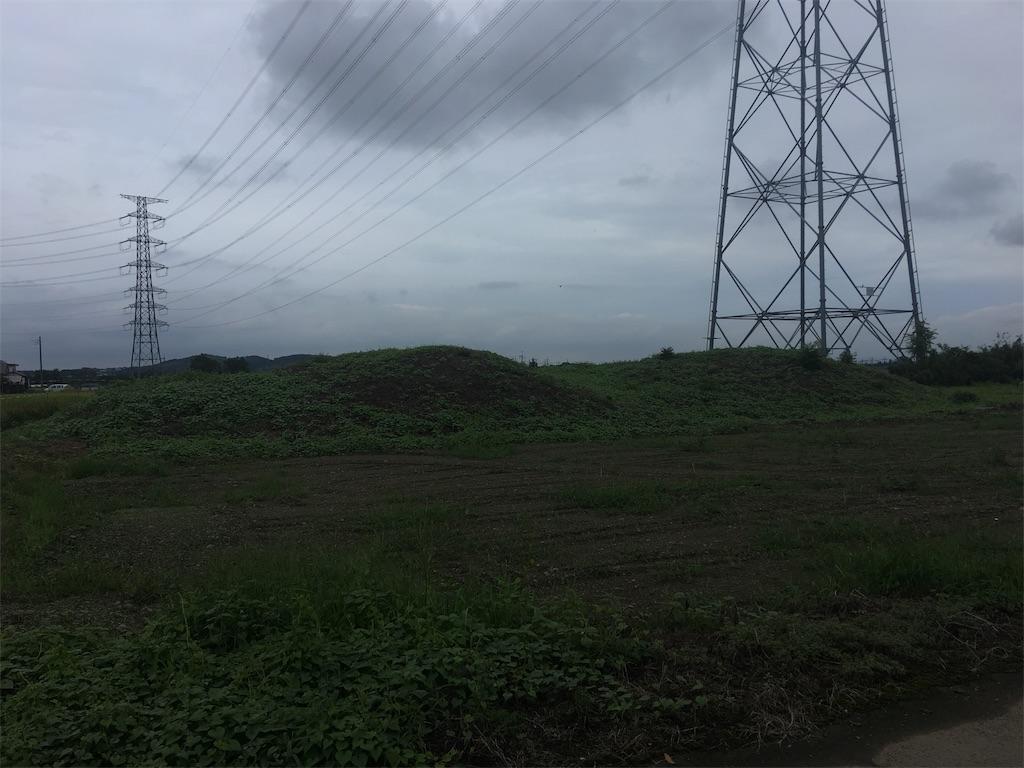 f:id:kofunmeguri:20200918225000j:image