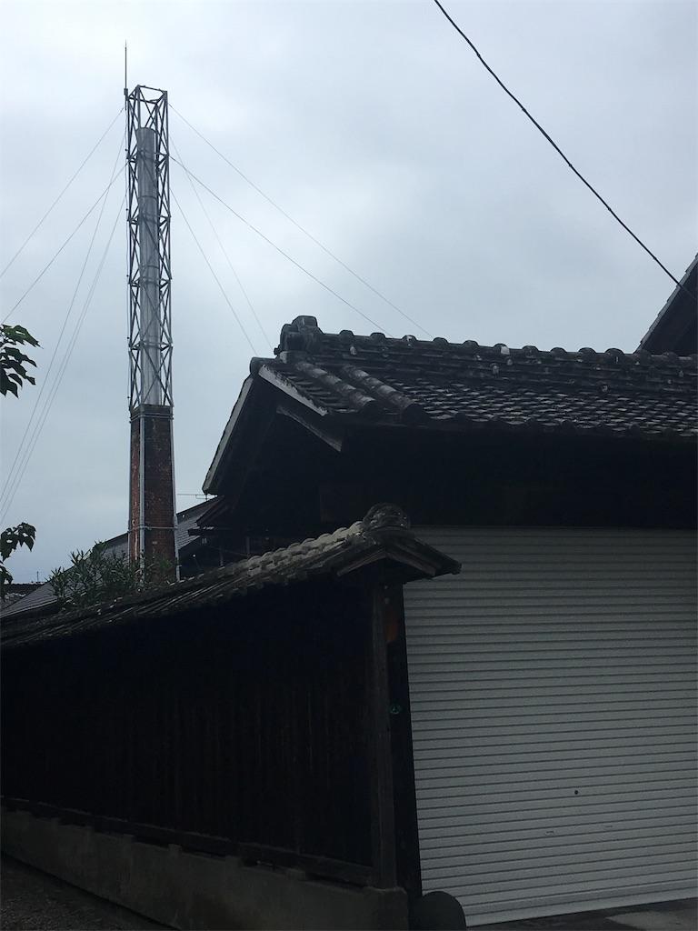 f:id:kofunmeguri:20200926112454j:image