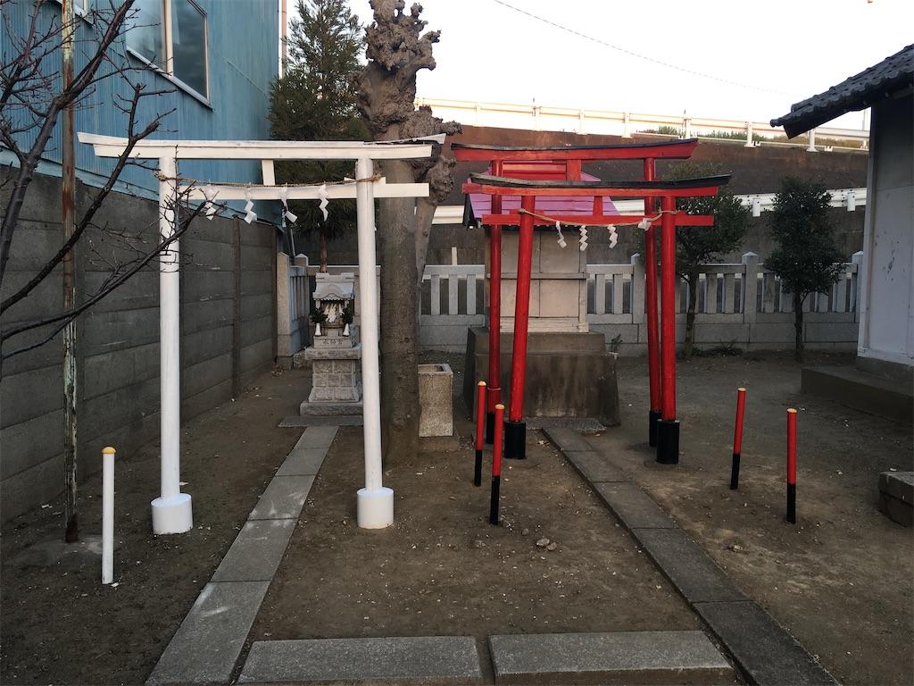 f:id:kofunmeguri:20201117180722j:image