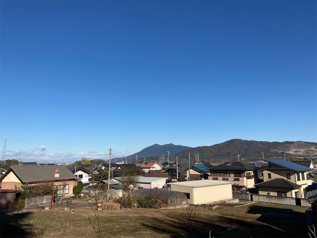 f:id:kofunmeguri:20201121184305j:image