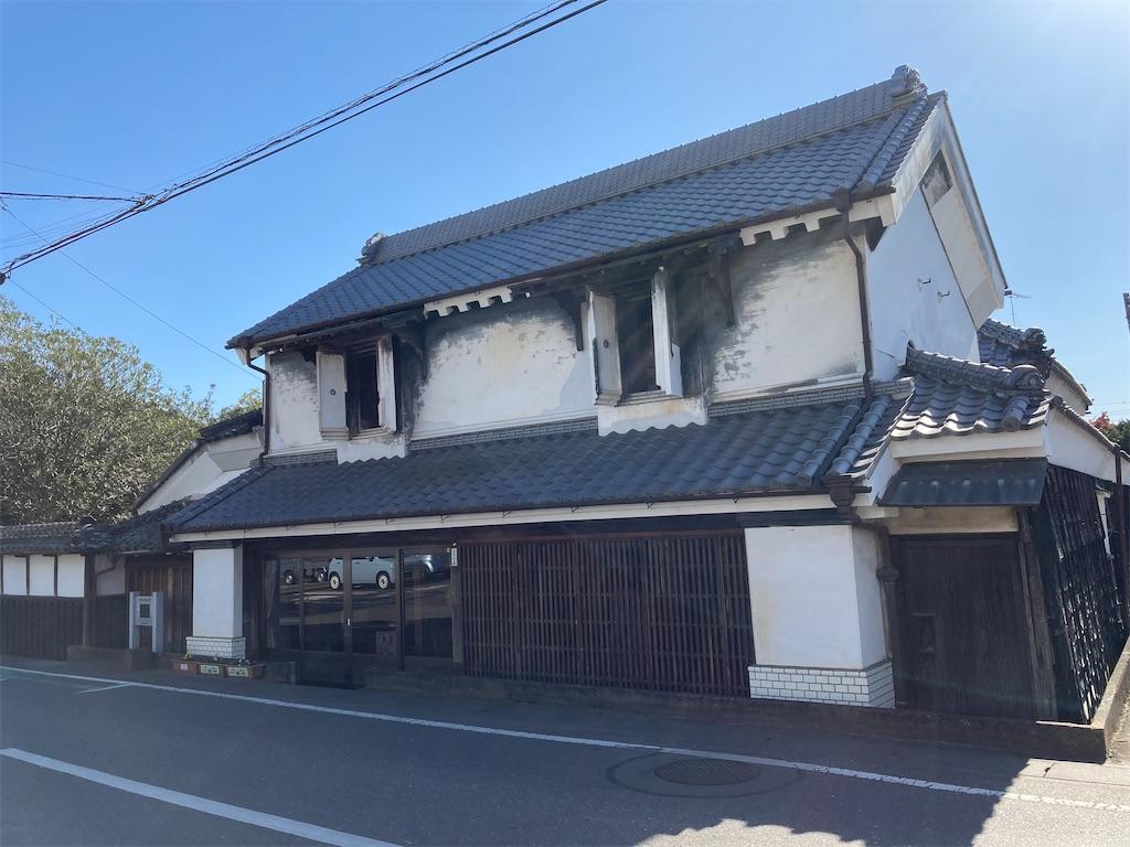 f:id:kofunmeguri:20201122105236j:image