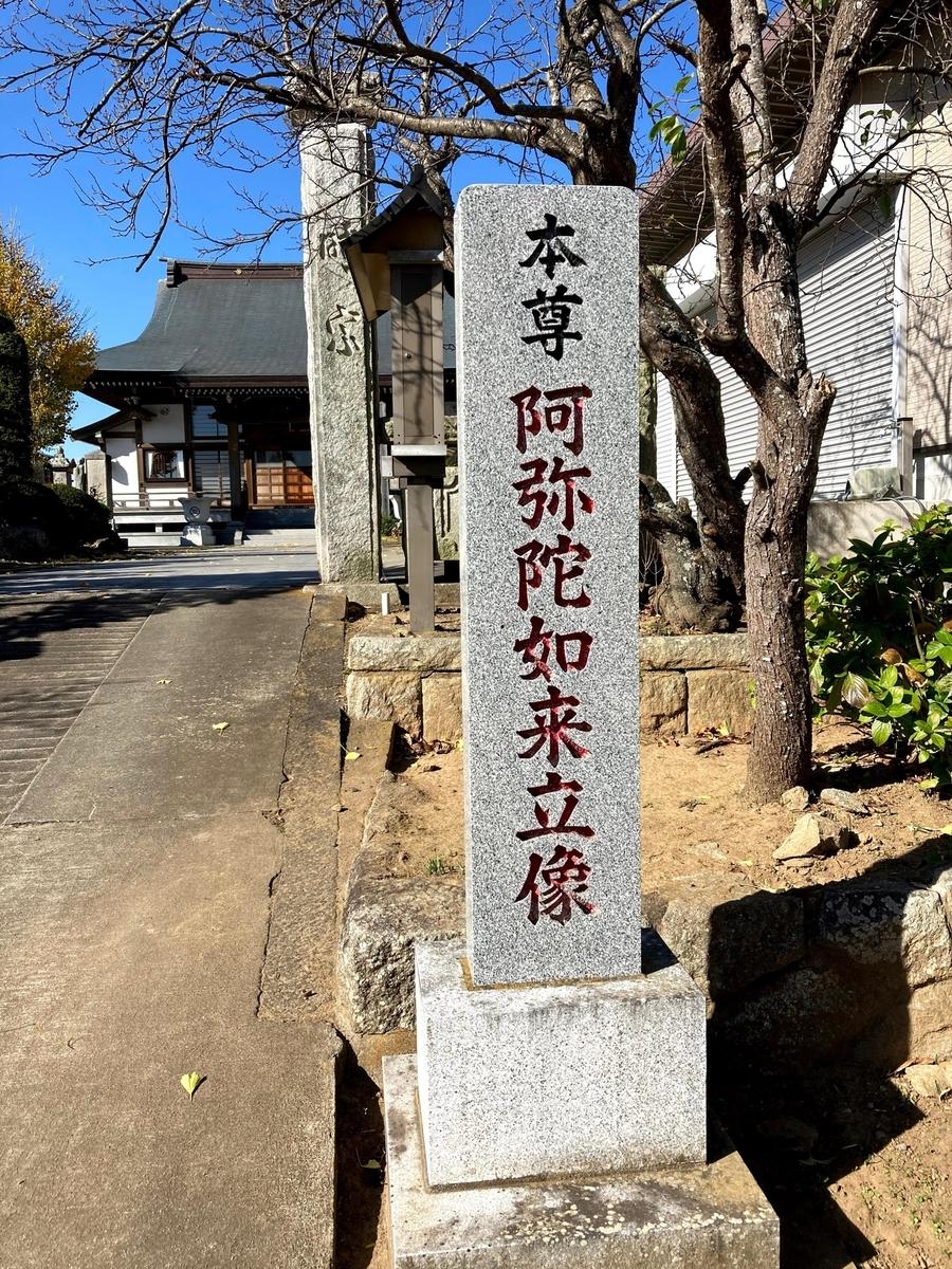 f:id:kofunmeguri:20201204180617j:plain