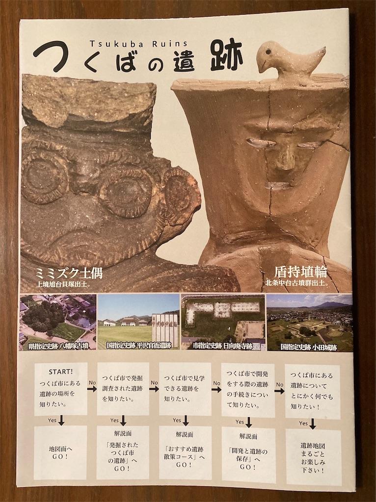 f:id:kofunmeguri:20201212174942j:image