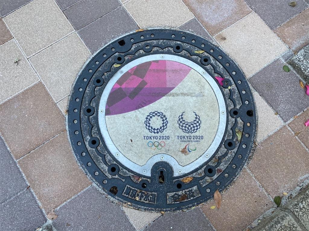 f:id:kofunmeguri:20210119194904j:image