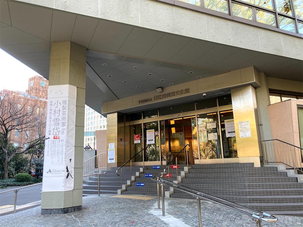 f:id:kofunmeguri:20210120075233j:image