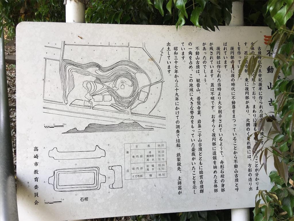 f:id:kofunmeguri:20210202085910j:image