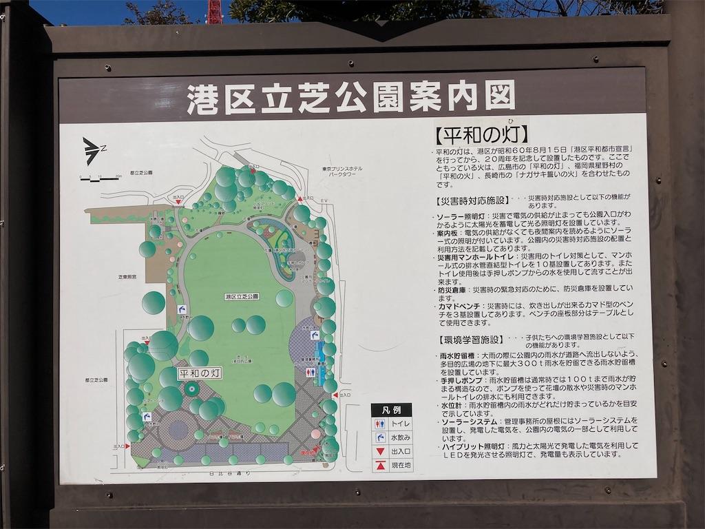 f:id:kofunmeguri:20210205170658j:image