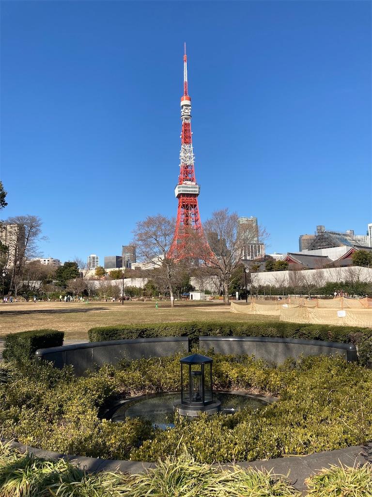 f:id:kofunmeguri:20210205181016j:image