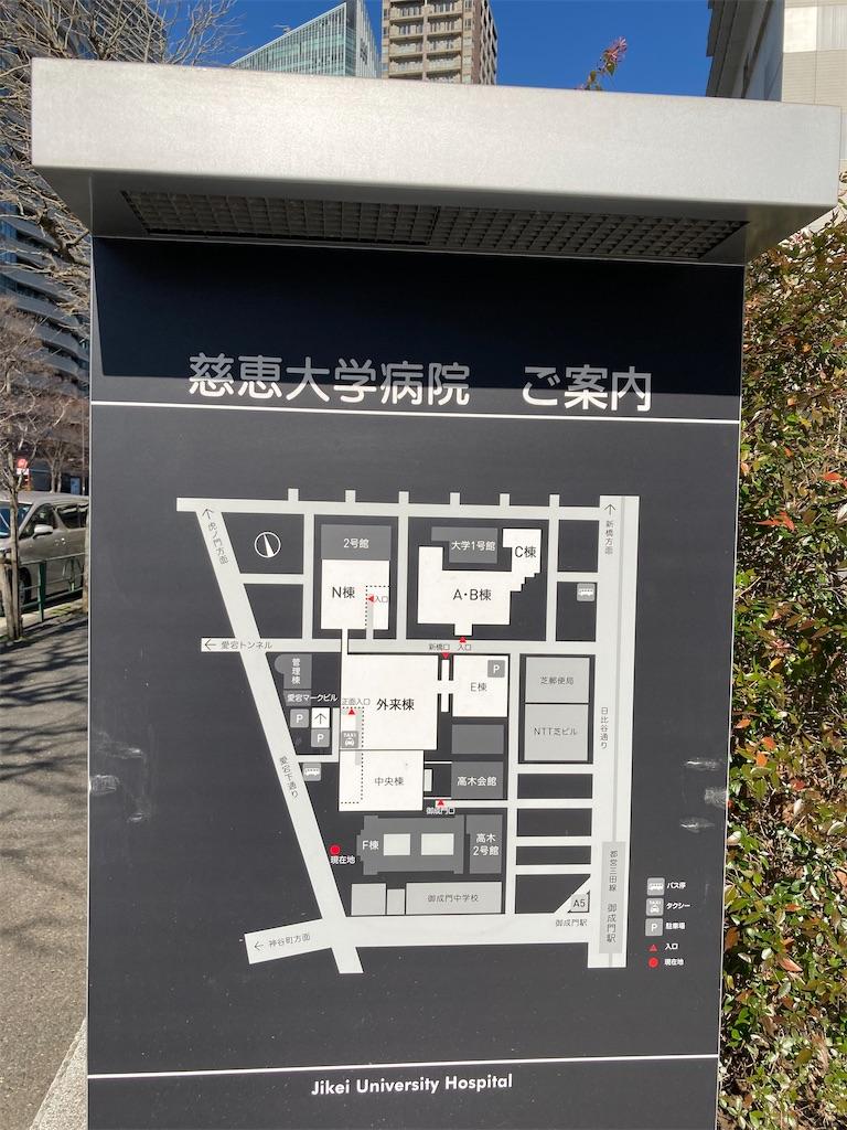 f:id:kofunmeguri:20210205211611j:image