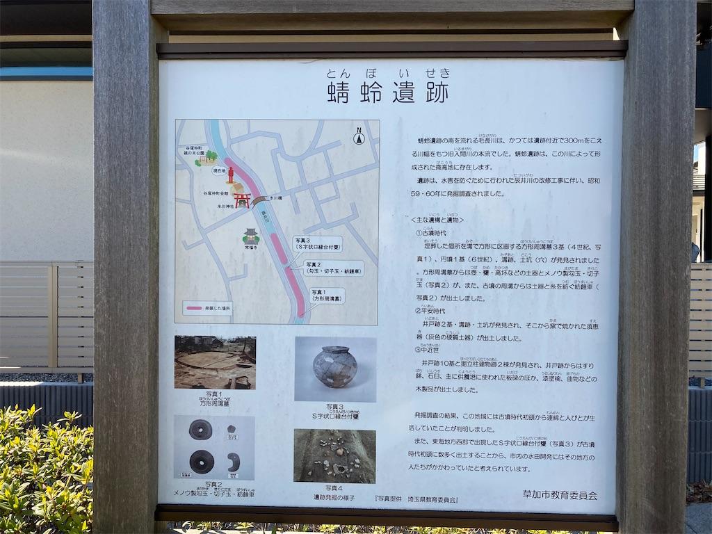 f:id:kofunmeguri:20210206132154j:image