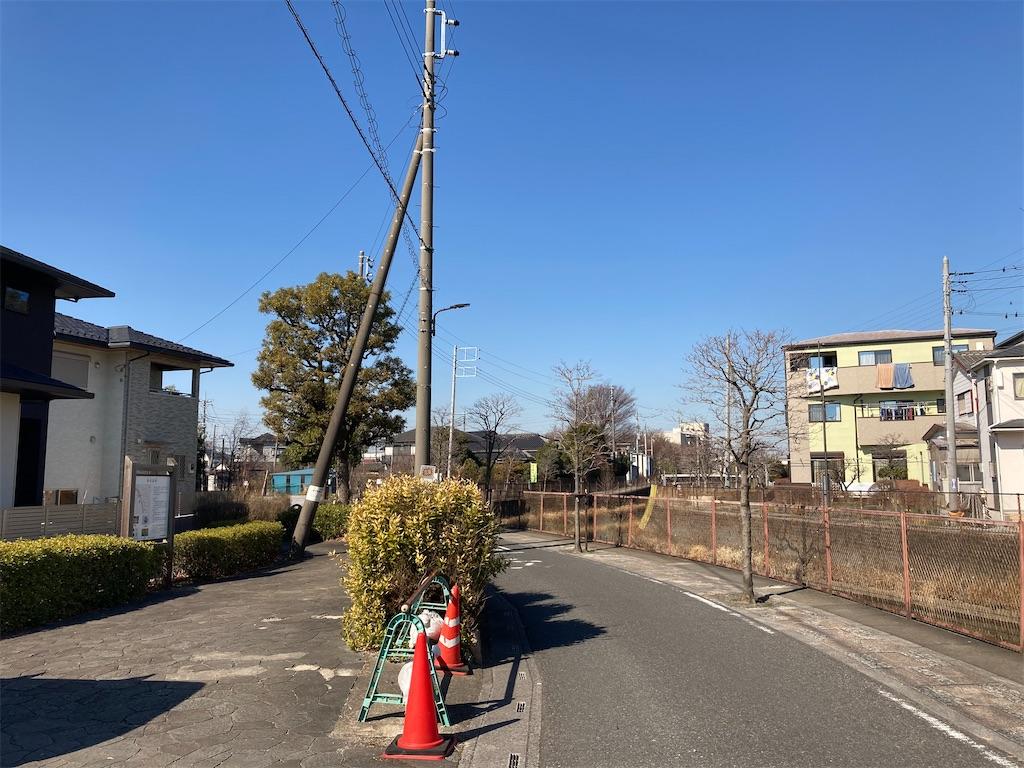 f:id:kofunmeguri:20210206132202j:image