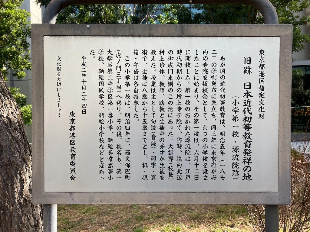 f:id:kofunmeguri:20210210190213j:plain