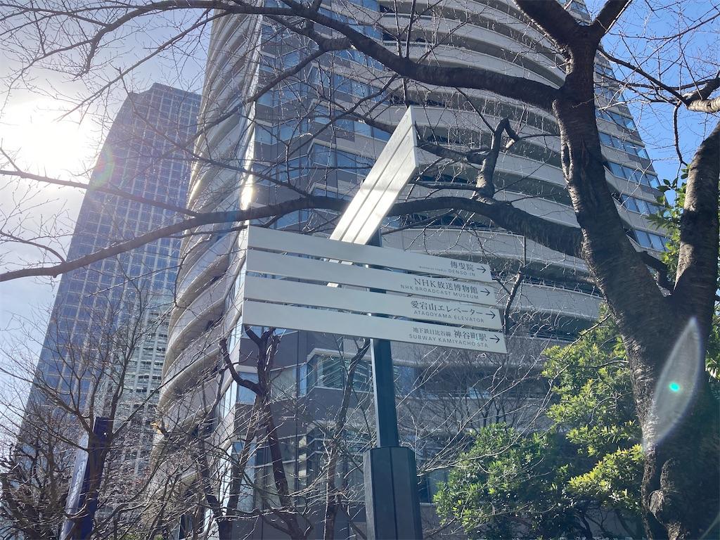 f:id:kofunmeguri:20210210194135j:image