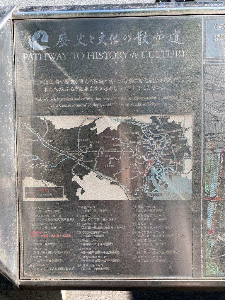f:id:kofunmeguri:20210210224230j:image