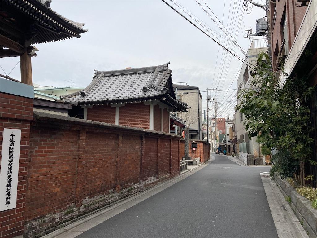 f:id:kofunmeguri:20210305203612j:image