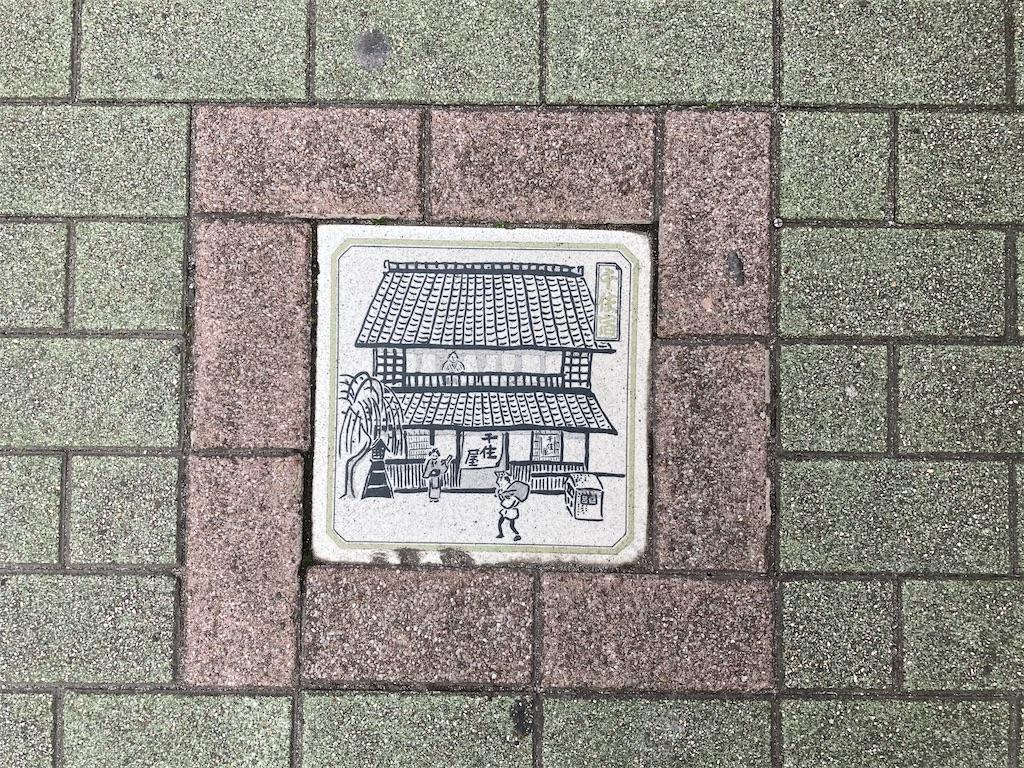 f:id:kofunmeguri:20210306155303j:image
