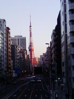 f:id:kofunmeguri:20210309163925j:plain