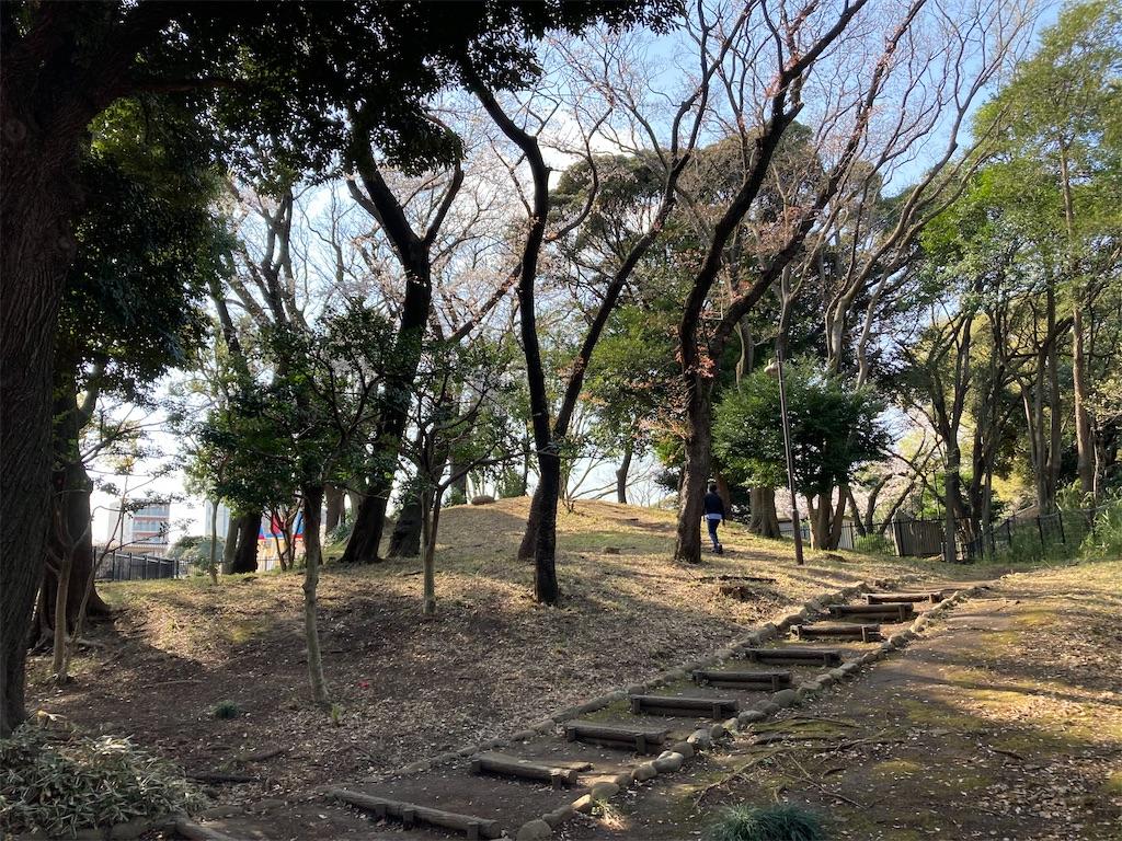 f:id:kofunmeguri:20210323173435j:image