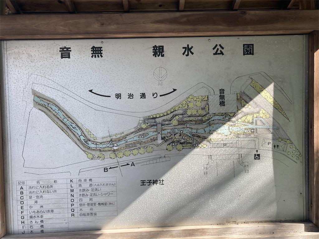 f:id:kofunmeguri:20210323175841j:image