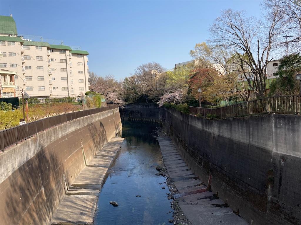 f:id:kofunmeguri:20210323181537j:image