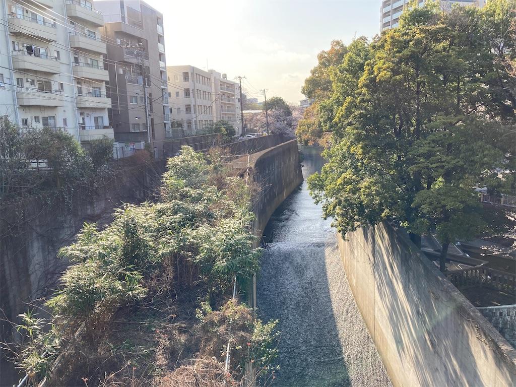 f:id:kofunmeguri:20210323181553j:image