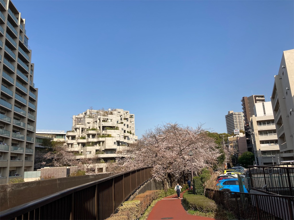 f:id:kofunmeguri:20210323181608j:image