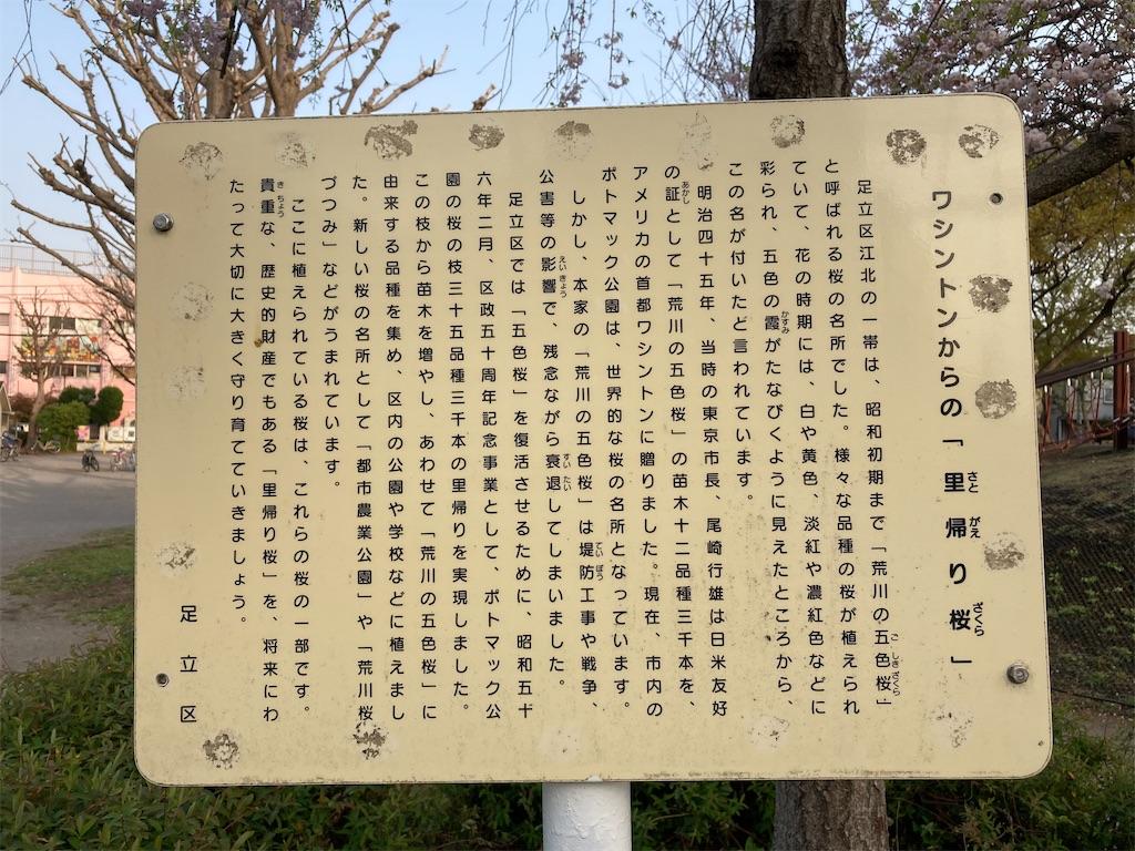 f:id:kofunmeguri:20210331174720j:image