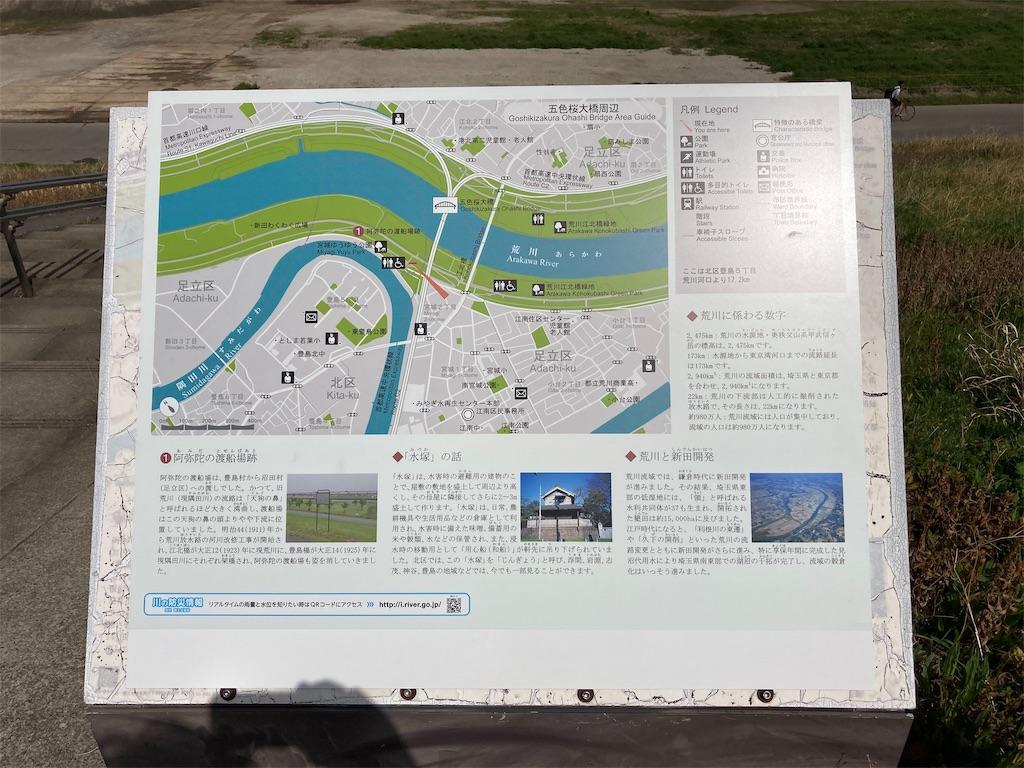 f:id:kofunmeguri:20210331181105j:image
