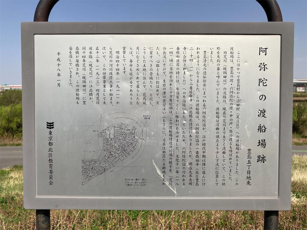 f:id:kofunmeguri:20210331181131j:image