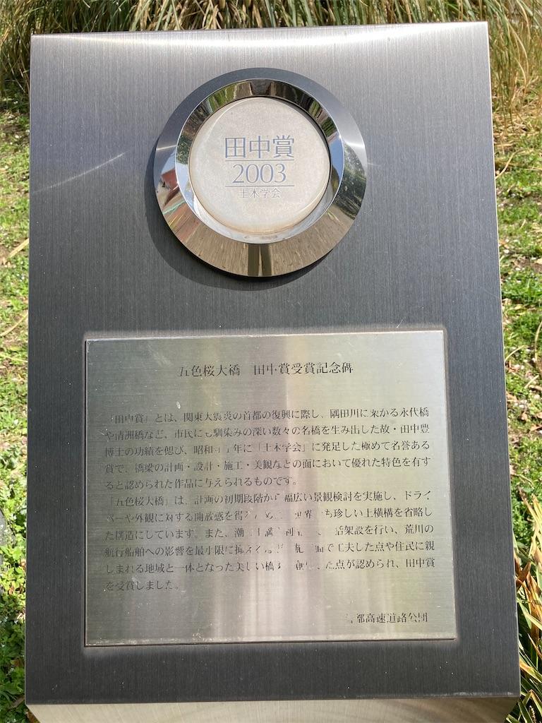 f:id:kofunmeguri:20210331181542j:plain