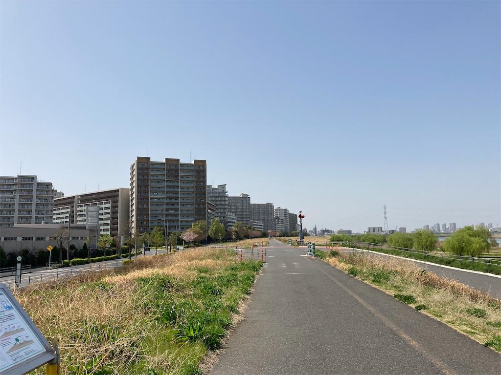 f:id:kofunmeguri:20210331185216j:image