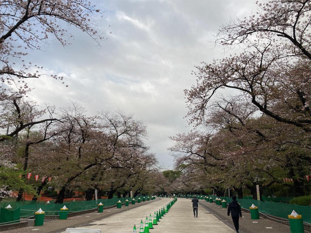 f:id:kofunmeguri:20210401200336j:image