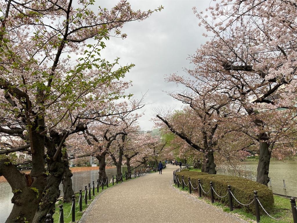 f:id:kofunmeguri:20210401200353j:image