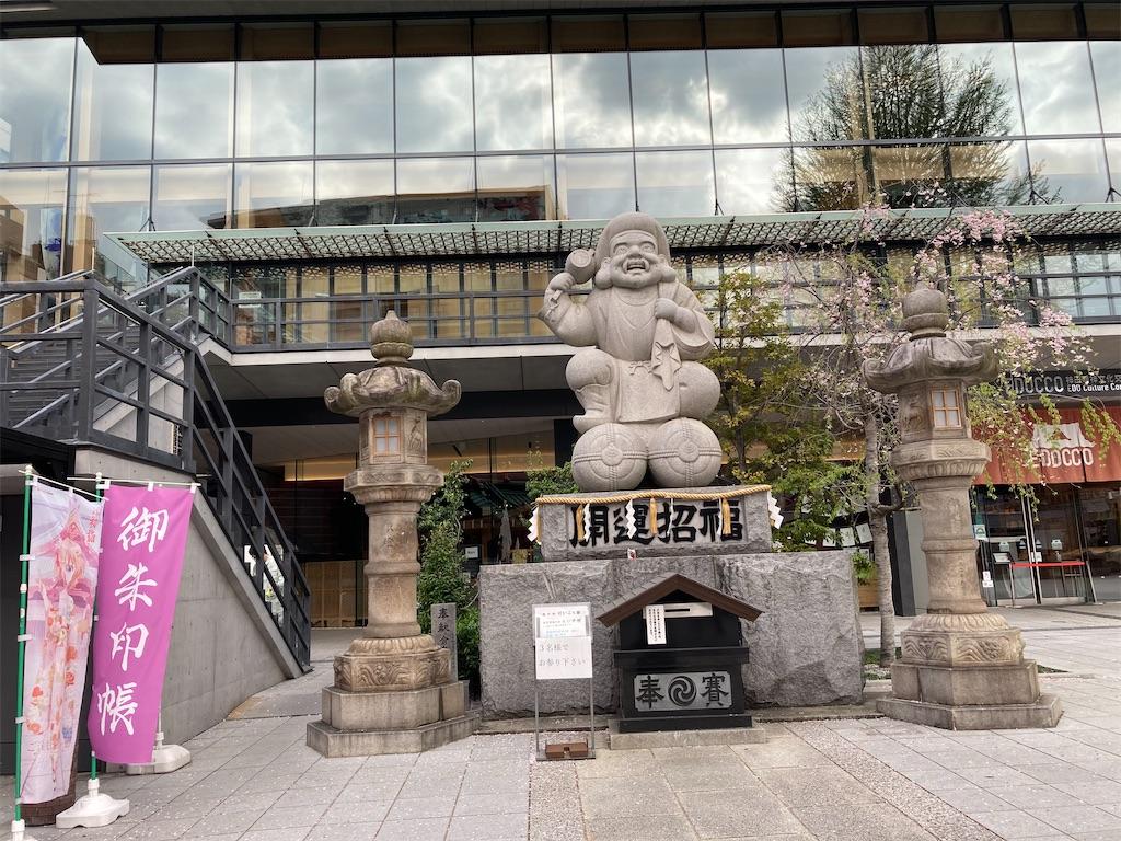 f:id:kofunmeguri:20210401210238j:image