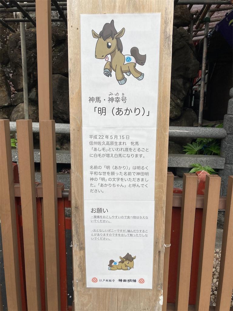 f:id:kofunmeguri:20210401210242j:image