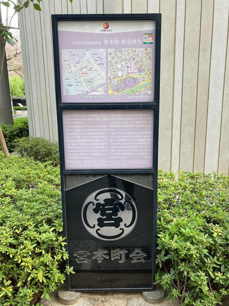 f:id:kofunmeguri:20210401210258j:image