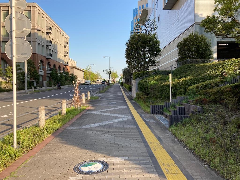 f:id:kofunmeguri:20210407174704j:image