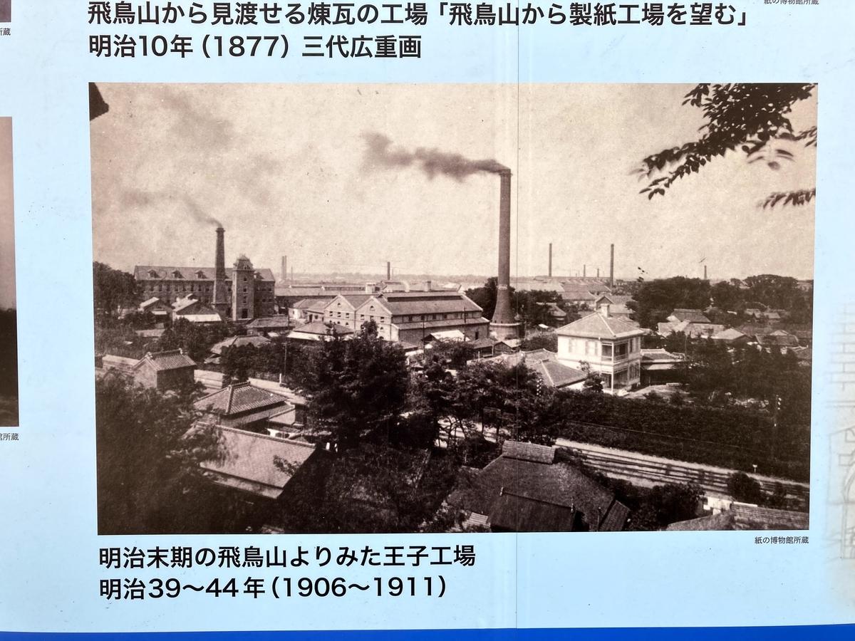 f:id:kofunmeguri:20210421123115j:plain