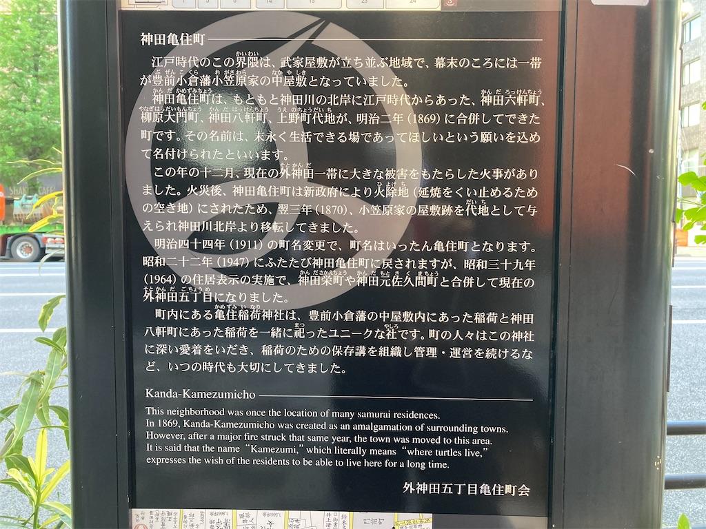 f:id:kofunmeguri:20210423181530j:image