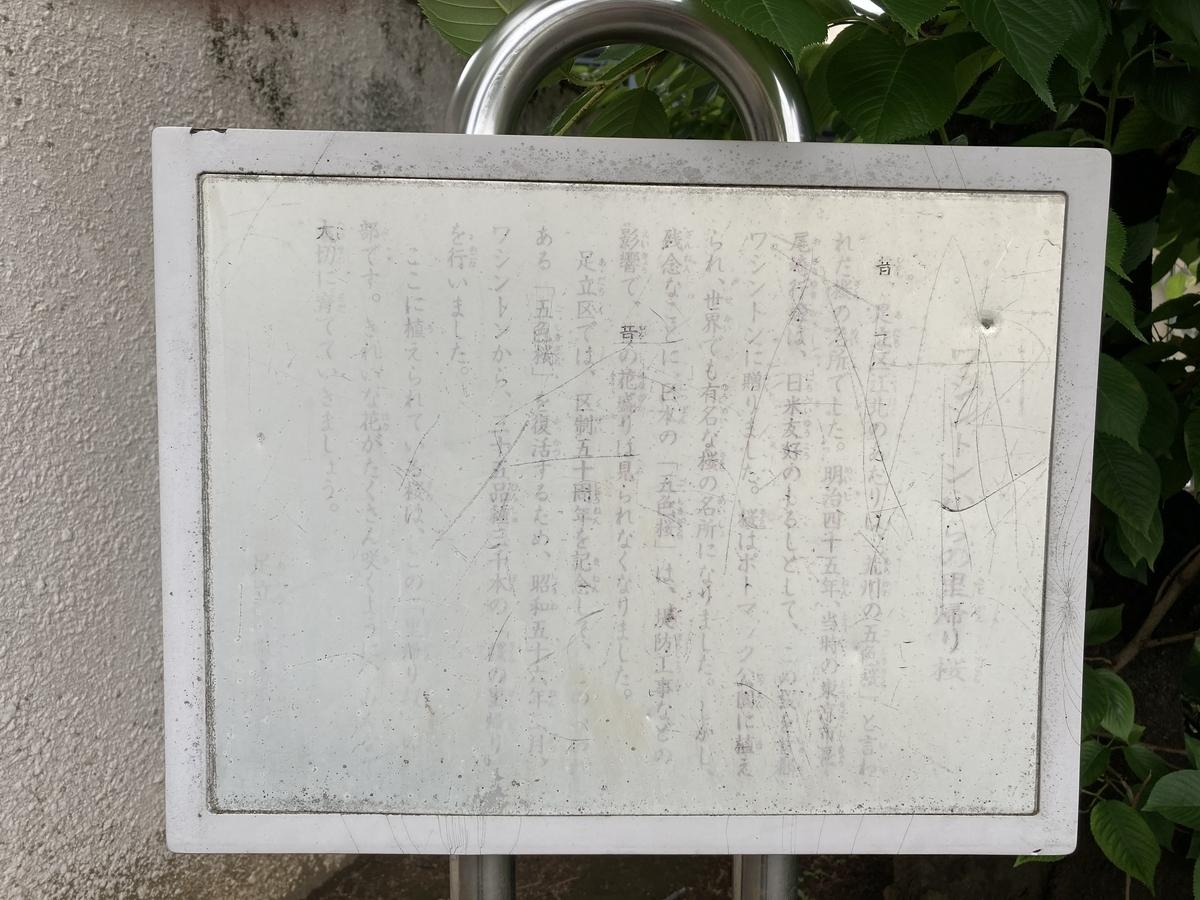 f:id:kofunmeguri:20210606144033j:plain