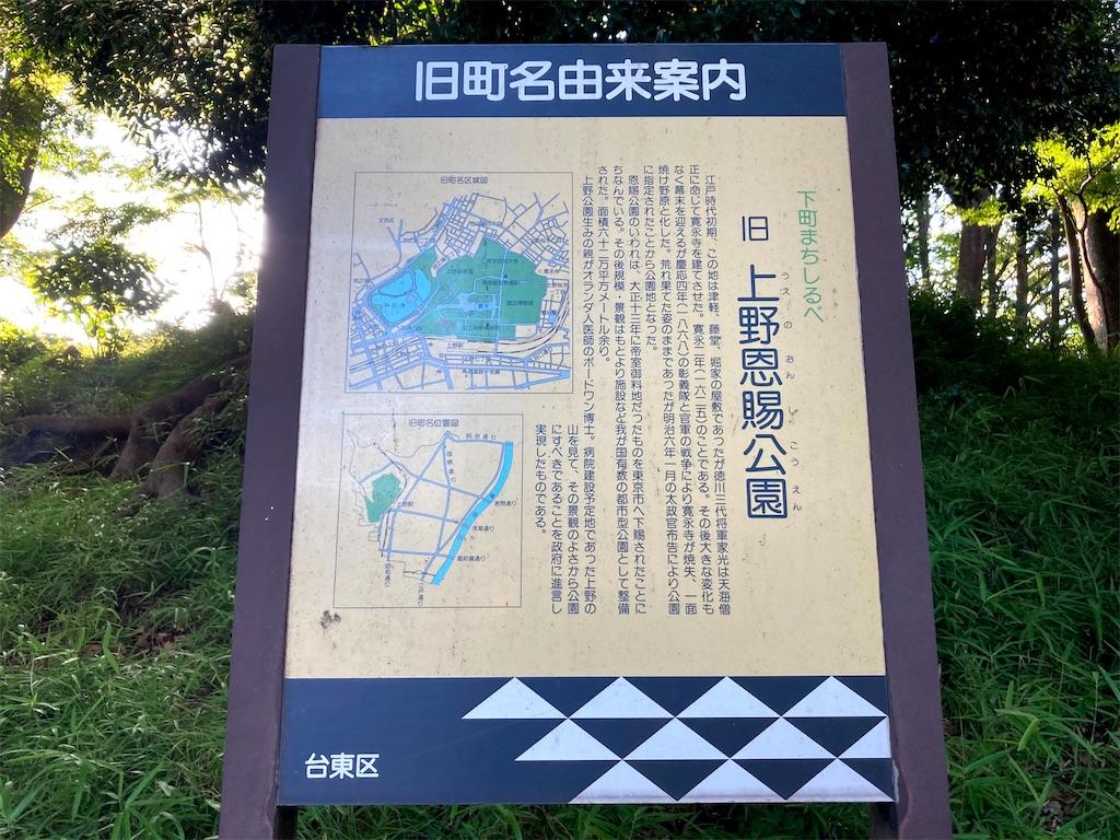 f:id:kofunmeguri:20210619211828j:image