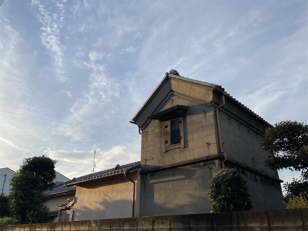 f:id:kofunmeguri:20210908183814j:image