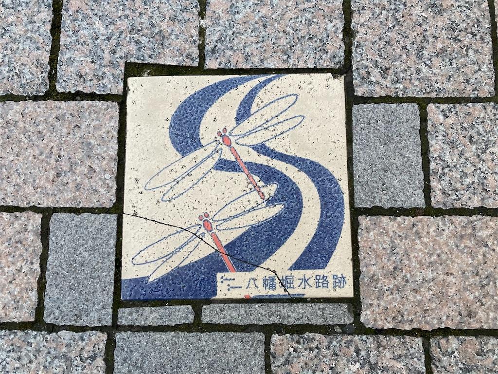 f:id:kofunmeguri:20210927063348j:image